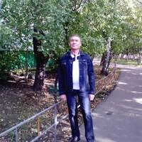 Oleg, 48 лет, Весы, Москва