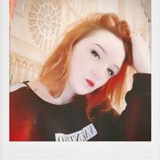 Аня, 18, г.Мозырь
