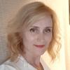 Irina, 45, Stavropol