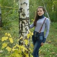 Нина, 36 лет, Козерог, Днепр