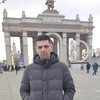 Виталий, 34, г.Макеевка