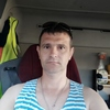 RUS, 31, г.Белая Калитва