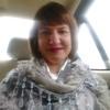 Nina, 56, London