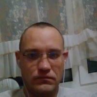 Алексей, 39 лет, Рыбы, Новосибирск