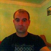 Вадим, 20, г.Васильков