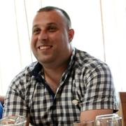 Подружиться с пользователем Николай 31 год (Телец)