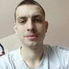 Коля, 23, г.Владимир-Волынский