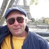 Сергей, 45, г.Париж