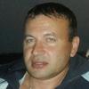 Владимир, 32, г.Гиссен