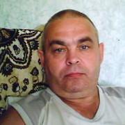 Михаил, 61, г.Яя
