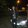 Жека Мельниченко, 30, г.Херсон