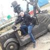 Алена, 26, г.Хабаровск