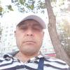 Геннадий, 49, г.Волгоград
