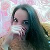 Irena, 36, г.Белосток