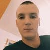 Богдан, 25, г.Ивано-Франковск