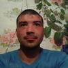 Алексей, 32, г.Ишим