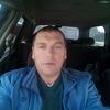 Владимир, 46, г.Черлак