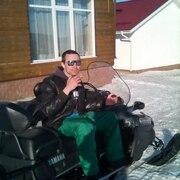 Дима, 30, г.Яхрома