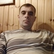 Андрей, 40, г.Курчатов