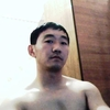 yuriy, 37, г.Ташкент