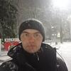 Николай Шевцов, 30, г.Донецк
