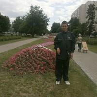 Борис Барабанов, 40 лет, Весы, Москва