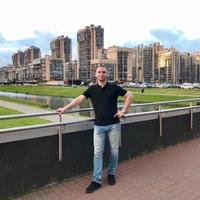 Александр, 30 лет, Лев, Санкт-Петербург