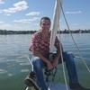 Иван, 38, г.Черкассы