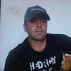 Дима, 31, г.Изюм