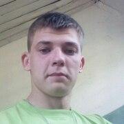 Олег 22 Псков