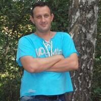 роман, 45 лет, Телец, Серпухов