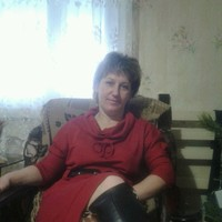 Галя, 48 лет, Телец, Ростов-на-Дону