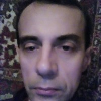 Дмитрий, 53 года, Рак, Волгоград