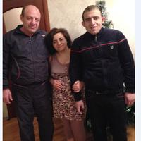 Эрнест, 32 года, Лев, Москва