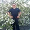 Алексей, 42, г.Тулун
