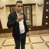 tiger, 25, г.Бейрут