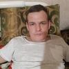 Евгнний, 32, г.Курск