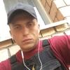 Иван, 19, г.Ижевск