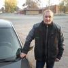 Sergei, 39, г.Павлоград