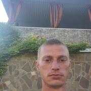 Александр 31 год (Телец) Краснодар