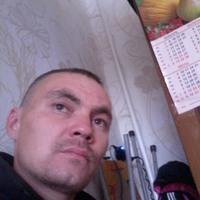 Максим, 36 лет, Телец, Серов