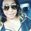 Brianna, 28, г.Нью-Йорк