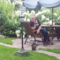 Алексей, 65 лет, Весы, Москва