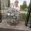 Елена, 35, г.Туймазы