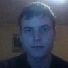 Саша, 29, г.Ковылкино