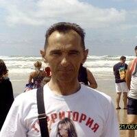 Александр, 53 года, Овен, Ступино