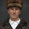 Сергей, 58, г.Ханты-Мансийск