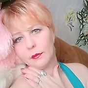 Мария, 42, г.Пугачев