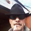 Сергей, 48, г.Зея