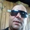 василий, 42, г.Курагино